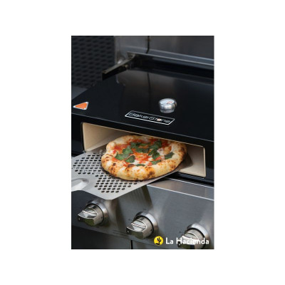 Argos Product Support For Bakerstone Bbq Pizza Box For Up To