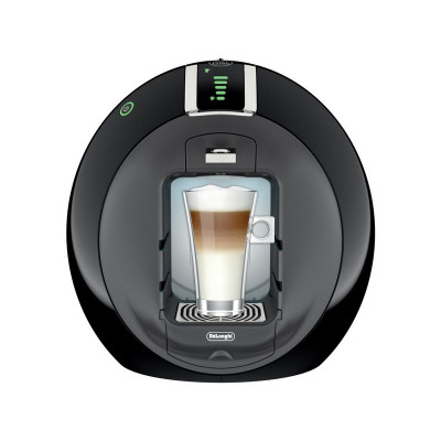Argos Product Support For Nescafe Dolce Gusto Circolo