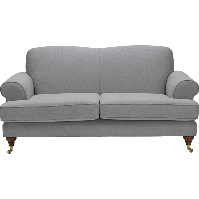 Sofas, Chairs, Upholstery